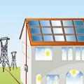תכנון מערכת סולארית