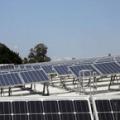 מערכות סולאריות עסקיות