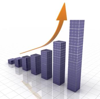 תשלום על ייצור חשמל פוטוולטאי